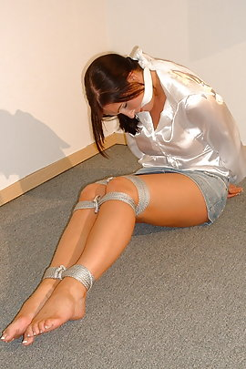 Actions Pantyhose Pictures 81